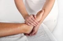 spataders voorkomen oefeningen